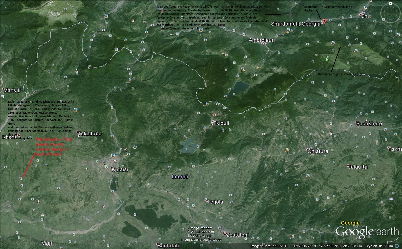 Shardometirachadidijikhaishididijixaishiimeretidadianijaparidzejpg - Washington dc map conspiracy